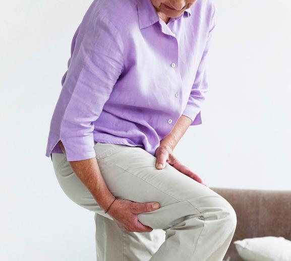 Chiropractic Mont Belvieu TX Leg Pain